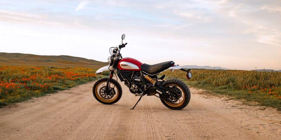 entretien pieces moto